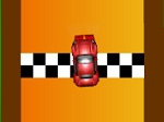Play Flash Racing free