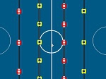 Game Tiny Football