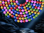 Play Bubble Shooter Rotation free