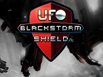 Play UFO Blackstorm Shield free