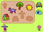 Play Kid Puzzle free