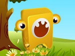 Play Monster 2 Monster free