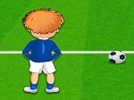 Play Crazy Champion Soccer free