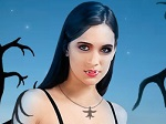 Play Vampire Escape free