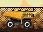Play Mega Trucks free