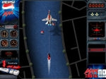Game Jet Ski