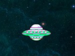 Play UFOs and Monsters free