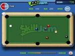 Play Pool Jam free