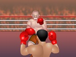 Play 2D Boxing free