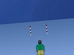 Play Micro Ski 3D free