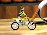 Play Max Dirt Bike 2 free