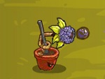 Play Fruit Defense 5 free