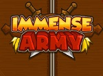 Game Immense Army