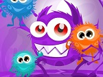 Play Monster Match free