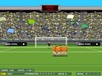Play Flash Gol free
