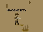 Game Jack MacQwerty