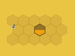Play Beez free