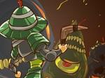 Play Empire Defender 4 free