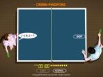 Play Onsen Ping Pong free