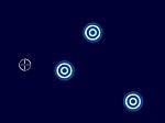 Play Quickshot Azure free