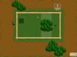 Play Forrest Challenge 2 free