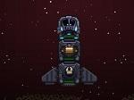 Play Galaxy Siege 3 free