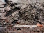 Play Excavate free