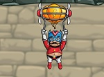 Game Balloon Hero