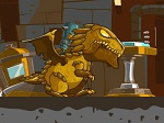 Play Ultimate Dragon Runner 2 free