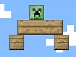 Play Kill the Creeper free