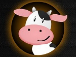 Play Moo RPG free