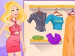 Play Barbie Fashion Blogger free