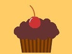Play Cupcake Empire free
