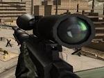 Play Sniper Team free
