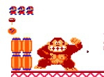 Play Donkey Kong Returns free