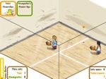 Play Super Handball free