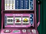 Play Super Slots free