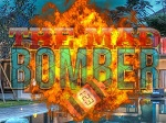 Game Mad Bomber