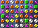 Play Diamond Match 3 free