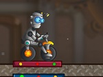 Play Go Robots 2 free