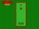 Play Christmas Minigolf free
