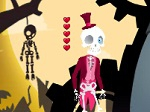 Play Monster Matchmaker free