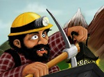 Play Gold Rush free