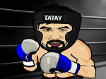 Play Boxing Live 2 free