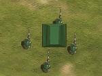 Game Python Squadron 2
