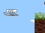 Play Adventure Plane free