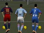 Play Spanish Liga 2016 free