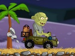 Play Zombie Safari free
