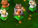 Game Bullet Heaven 2