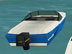 Play Boat Drive free